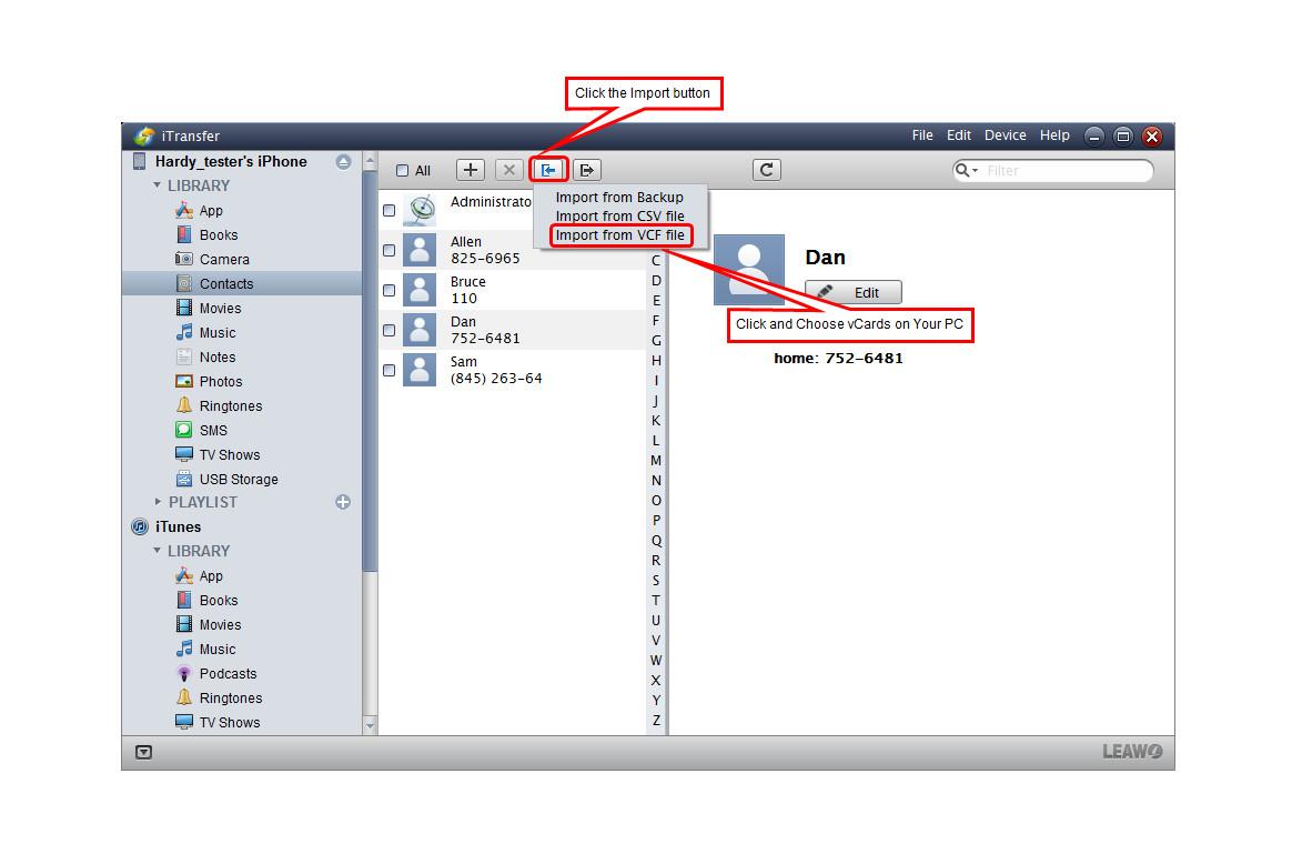Outlook Import Wizard 5.9.4.0 incl Crack (Keygen Serial Patch)