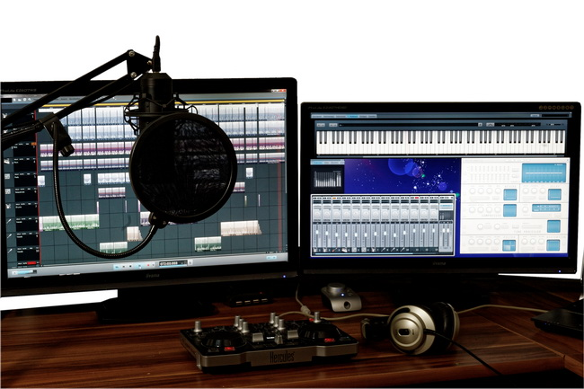 music-recording-software-for-windows