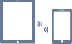 wireless-transfer