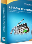 4. WinAVI All in One Converter