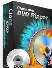 Clone DVD DVD Ripper