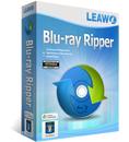 blu-ray-ripper
