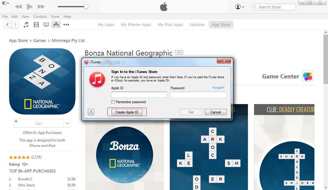 EM Tutorials - itunes.apple.com