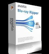 dvdfab-bluray-ripper