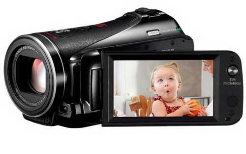 canon-camcorder-s