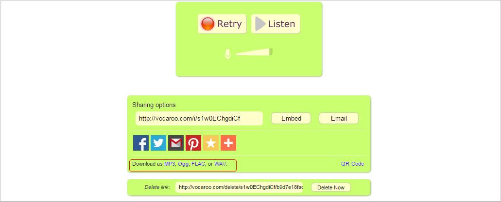 Apple Music Downloader Mp3