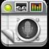 Smart Recorder DE