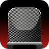 Voice Recorder HD