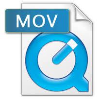 mov-file-format