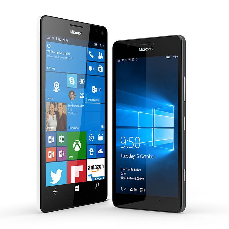 app lock for windows 10 mobile