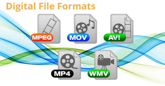 digital-video-file-formats