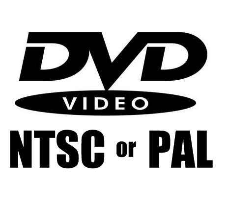 dvd-ntsc-pal
