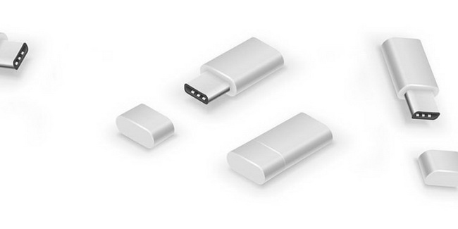 how-to-transfer-mp4-to-ipad-usb-stick-1