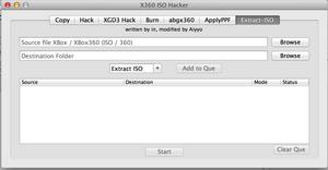 iso-extractor-mac