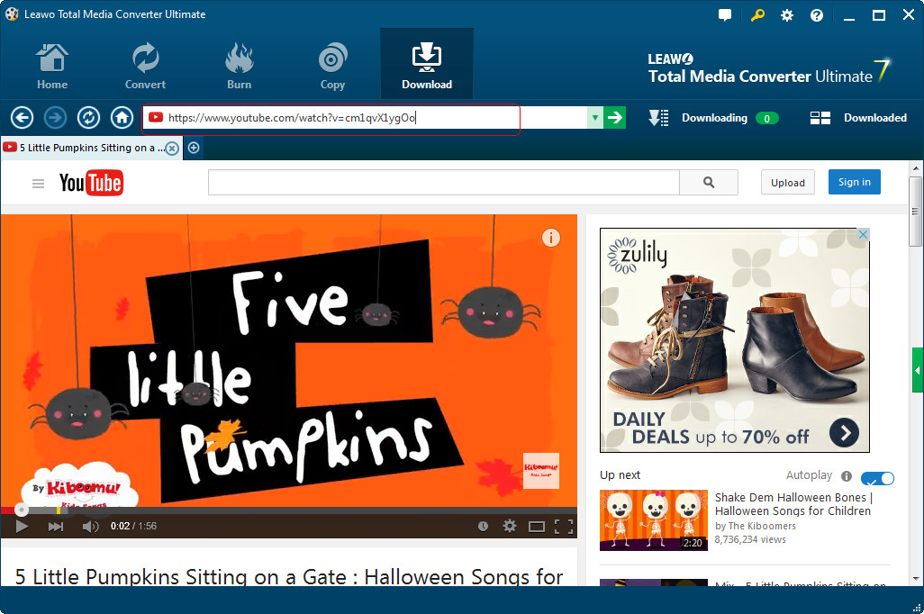 How to Transfer Halloween Songs to iPhone   Leawo Tutorial Center
