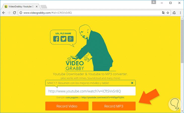 videograbby-06