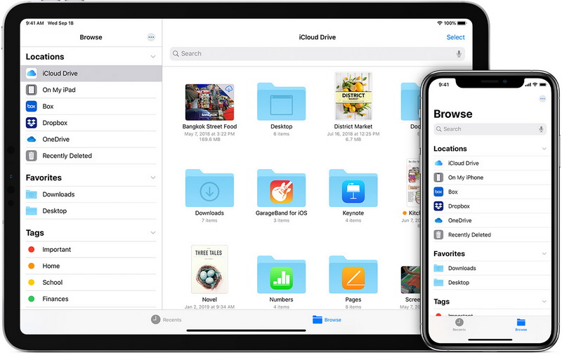 best-file-manager-apps-for-iphone-Apple-Files-01