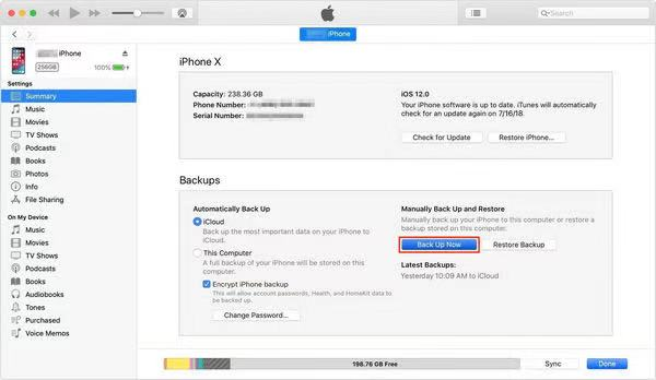 Why not Transfer Data via iTunes-01