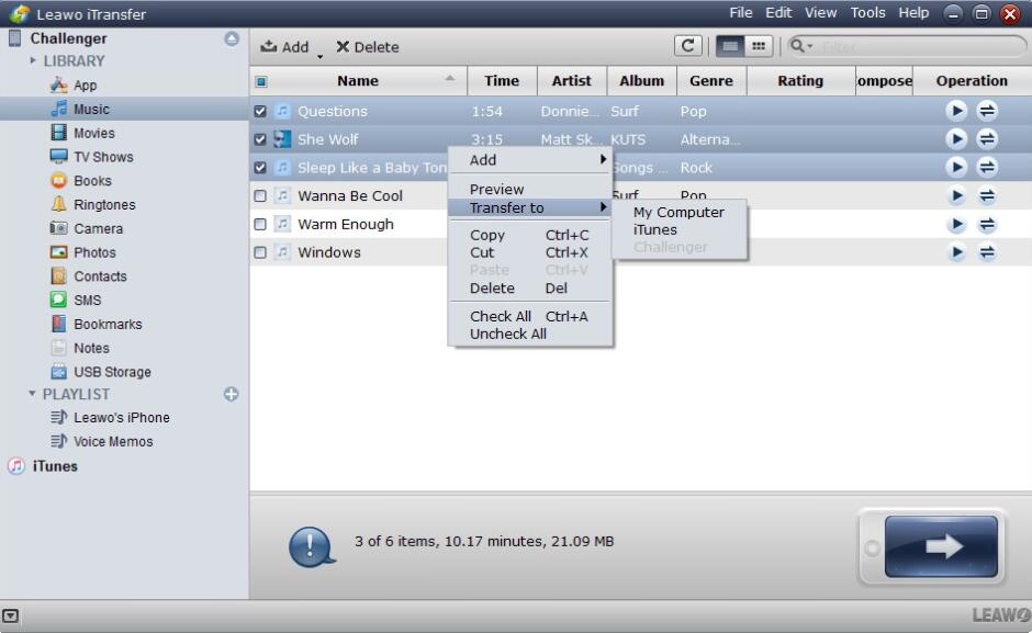 how-to-manage-files-on-computer-03