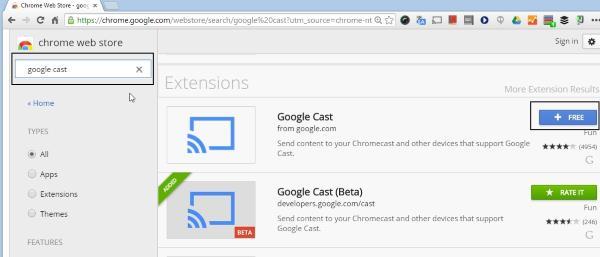 Chrome_browser_google-cast