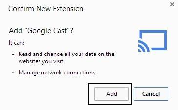 add_google_cast