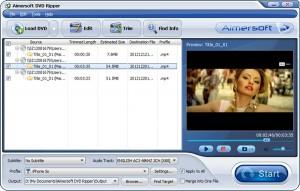 aimer-dvd-ripper-load-dvd-file