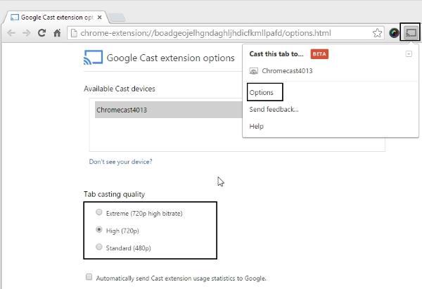 google-cast_options