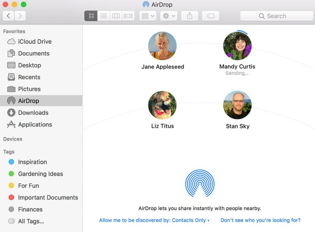 how-to-transfer-music-from-mac-to-iphone-ipod-ipad-airdrop-7