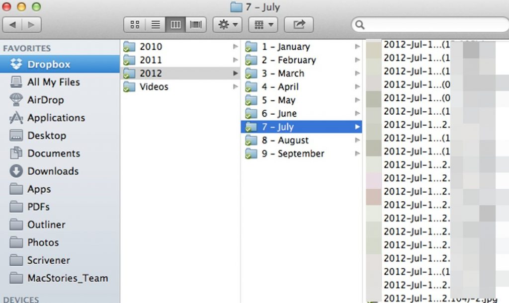 how-to-transfer-music-from-mac-to-iphone-ipod-ipad-dropbox-8