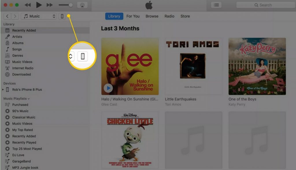 how-to-transfer-music-from-mac-to-iphone-ipod-ipad-with-itunes-automatically-1