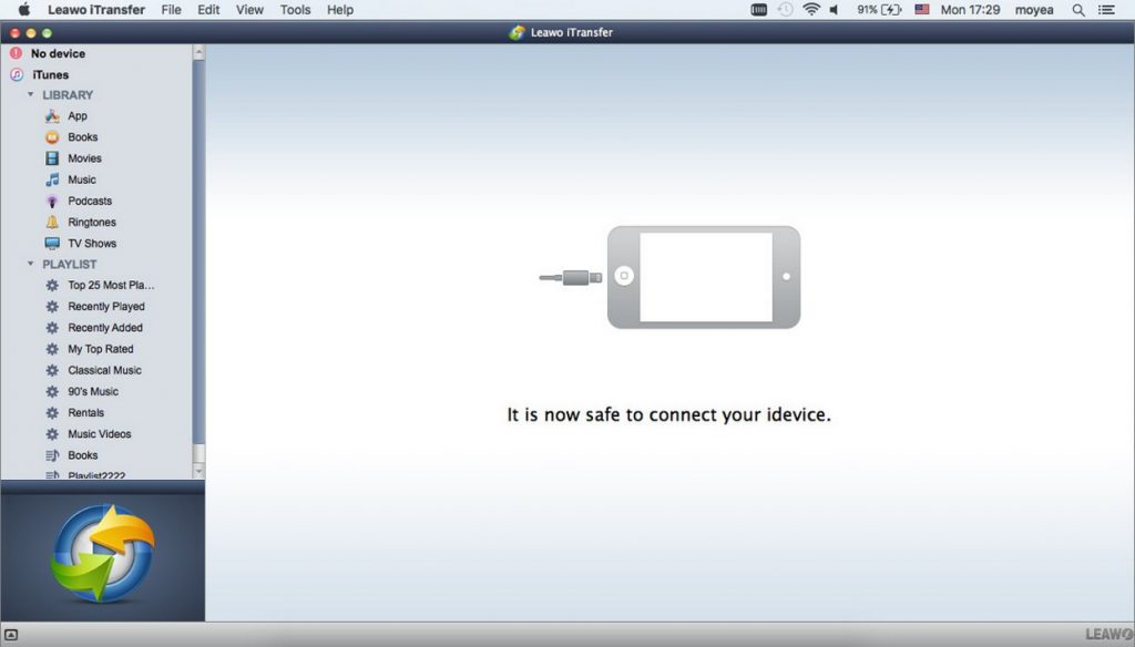 how-to-transfer-music-from-mac-to-iphone-ipod-ipad-without-itunes-itransfer-start-4