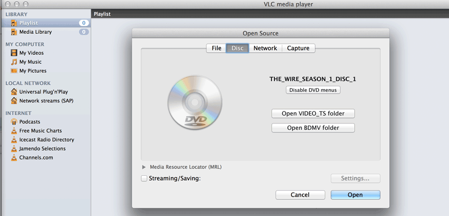 vlc-player-for-dvd-streaming