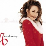 Top 10 iTunes Christmas Songs Recommended