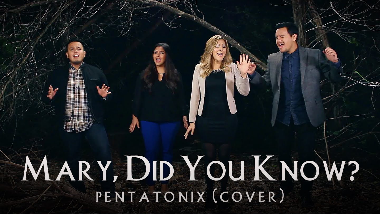 Pentatonix Christmas Songs.Top 10 Christmas Songs On Itunes Recommended Leawo
