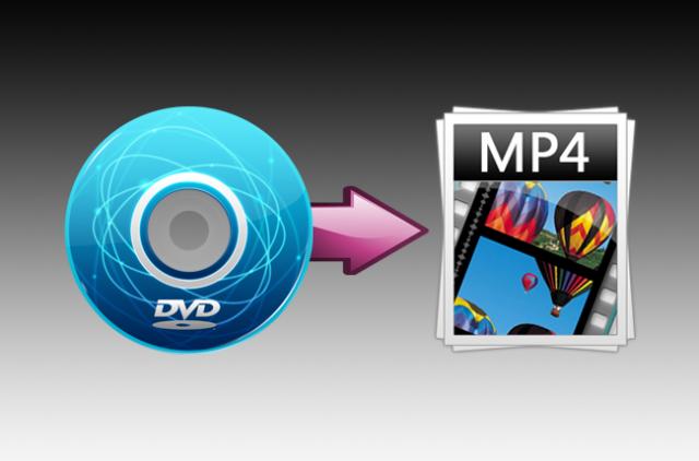 convert-dvd-to-mp4