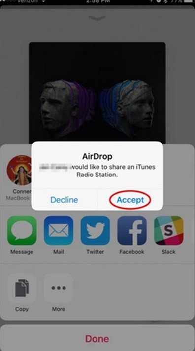 how-to-transfer-music-from-ipod-to-iphone-via-airdrop-1