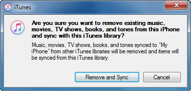 why wont my iphone sync to my computer how to fix itunes not syncing to iphone 7 leawo 8934