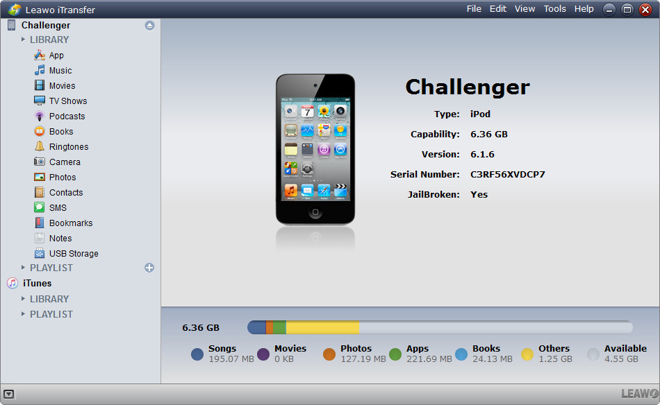 Sync Iphone With Itunes Without Erasing