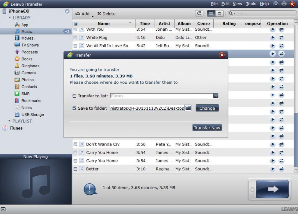 how-to-back-up-before-you-downgrade-ios-set-folder-3
