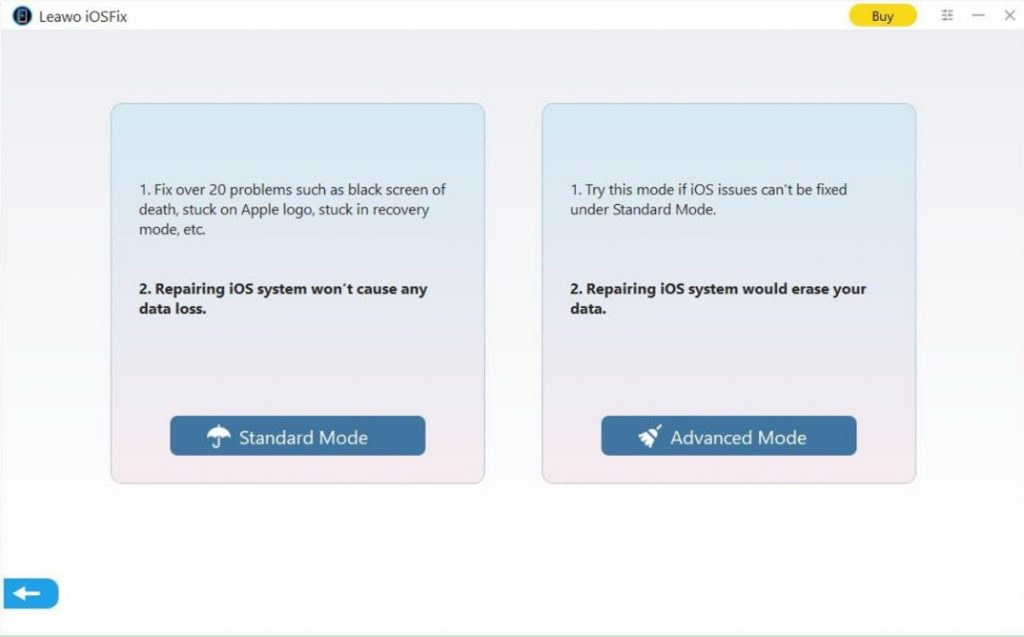 how-to-downgrade-ios-in-one-click-without-itunes-mode-8