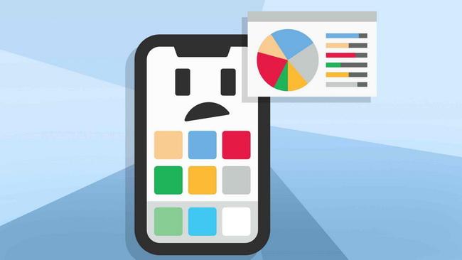 iphone-data-loss