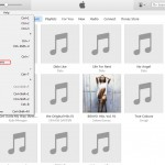 How to Organize iTunes Library