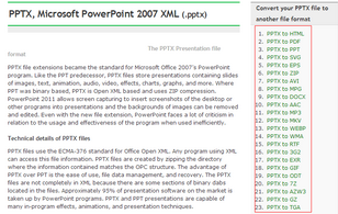 online-pptx-to-video-converter