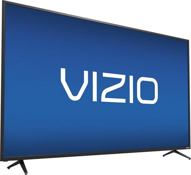 VIZIO-E65U-D3