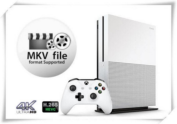 can-Xbox-One-s-play-4K-MKV 01