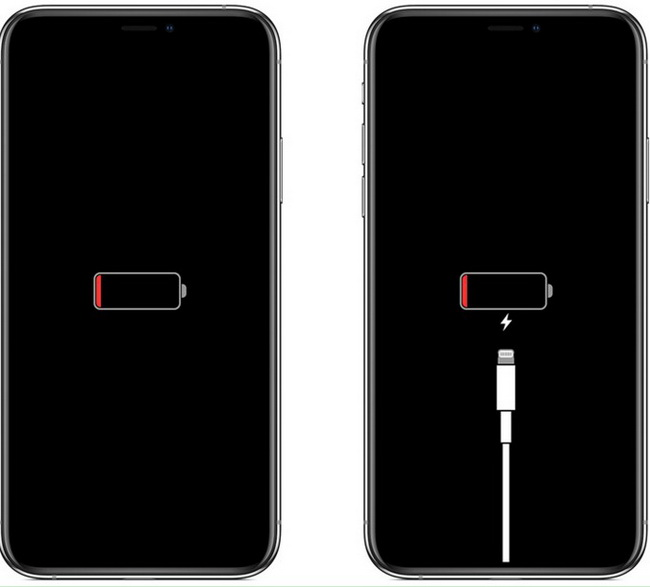 charge-your-iphone-for-at-least-30-minutes-1