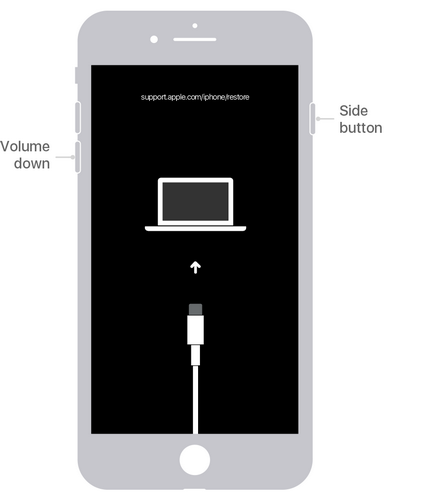 how-to-reset-iPhone-without-password-and-Apple-ID-02