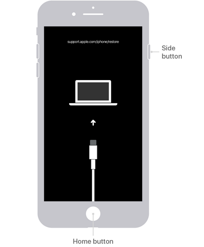 how-to-reset-iPhone-without-password-and-Apple-ID-03