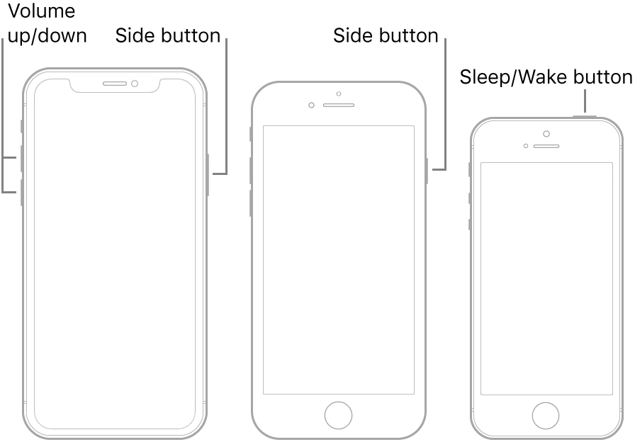 how-to-soft-reset-iPhone