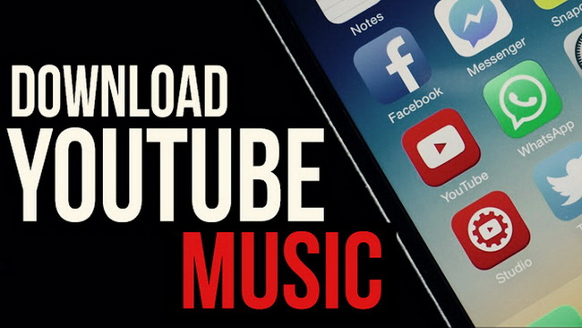 legal-or-not-to-download-music-from-youtube-to-iphone